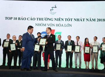 https://www.aravietnam.vn/wp-content/uploads/2018/11/MTS_5016.jpg