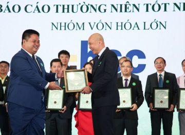 https://www.aravietnam.vn/wp-content/uploads/2018/11/MTS_5025.jpg
