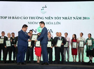 https://www.aravietnam.vn/wp-content/uploads/2018/11/MTS_5031.jpg