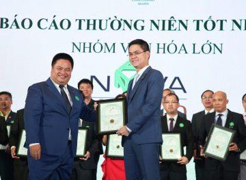 https://www.aravietnam.vn/wp-content/uploads/2018/11/MTS_5034.jpg