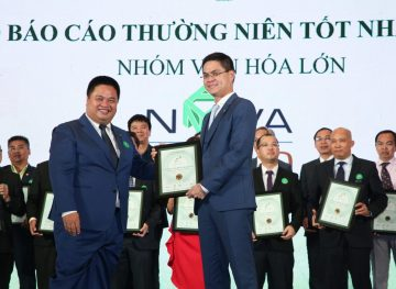 https://www.aravietnam.vn/wp-content/uploads/2018/11/MTS_5035.jpg