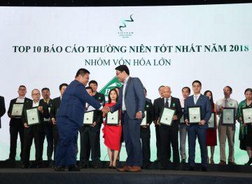 https://www.aravietnam.vn/wp-content/uploads/2018/11/MTS_5040.jpg