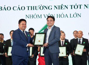 https://www.aravietnam.vn/wp-content/uploads/2018/11/MTS_5046.jpg