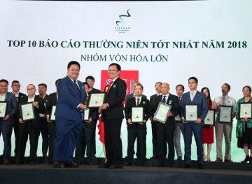 https://www.aravietnam.vn/wp-content/uploads/2018/11/MTS_5053.jpg