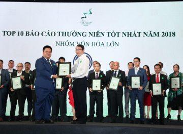 https://www.aravietnam.vn/wp-content/uploads/2018/11/MTS_5060.jpg