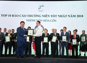 https://www.aravietnam.vn/wp-content/uploads/2018/11/MTS_5061.jpg