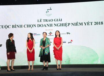 https://www.aravietnam.vn/wp-content/uploads/2018/11/MTS_5083.jpg