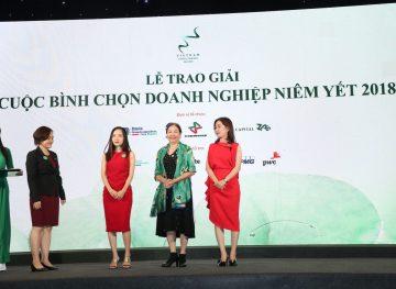 https://www.aravietnam.vn/wp-content/uploads/2018/11/MTS_5084.jpg