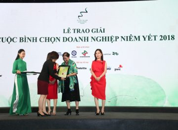 https://www.aravietnam.vn/wp-content/uploads/2018/11/MTS_5087.jpg