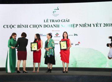 https://www.aravietnam.vn/wp-content/uploads/2018/11/MTS_5092.jpg