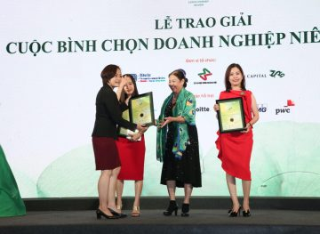 https://www.aravietnam.vn/wp-content/uploads/2018/11/MTS_5093.jpg
