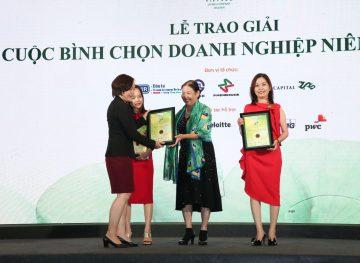 https://www.aravietnam.vn/wp-content/uploads/2018/11/MTS_5094.jpg
