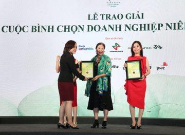 https://www.aravietnam.vn/wp-content/uploads/2018/11/MTS_5095.jpg