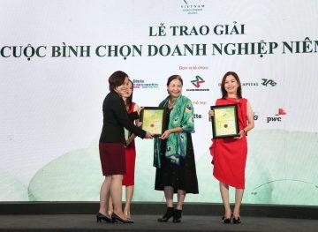 https://www.aravietnam.vn/wp-content/uploads/2018/11/MTS_5096.jpg
