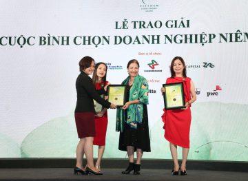 https://www.aravietnam.vn/wp-content/uploads/2018/11/MTS_5097.jpg