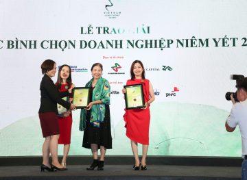 https://www.aravietnam.vn/wp-content/uploads/2018/11/MTS_5098.jpg
