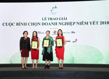 https://www.aravietnam.vn/wp-content/uploads/2018/11/MTS_5101.jpg