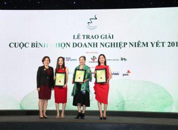 https://www.aravietnam.vn/wp-content/uploads/2018/11/MTS_5102.jpg