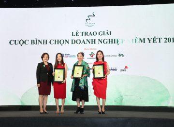 https://www.aravietnam.vn/wp-content/uploads/2018/11/MTS_5104.jpg