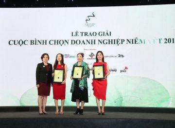 https://www.aravietnam.vn/wp-content/uploads/2018/11/MTS_5105.jpg