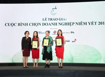 https://www.aravietnam.vn/wp-content/uploads/2018/11/MTS_5107.jpg