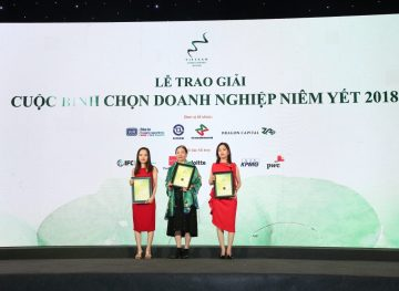 https://www.aravietnam.vn/wp-content/uploads/2018/11/MTS_5108.jpg