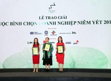 https://www.aravietnam.vn/wp-content/uploads/2018/11/MTS_5109.jpg
