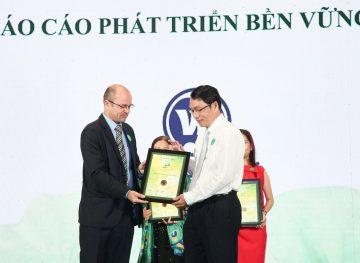 https://www.aravietnam.vn/wp-content/uploads/2018/11/MTS_5113.jpg