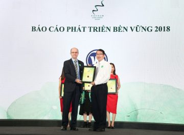 https://www.aravietnam.vn/wp-content/uploads/2018/11/MTS_5120.jpg