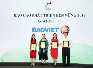 https://www.aravietnam.vn/wp-content/uploads/2018/11/MTS_5125.jpg