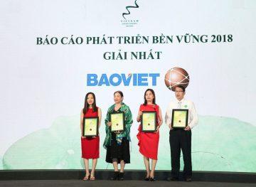 https://www.aravietnam.vn/wp-content/uploads/2018/11/MTS_5126.jpg