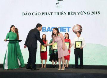 https://www.aravietnam.vn/wp-content/uploads/2018/11/MTS_5127.jpg