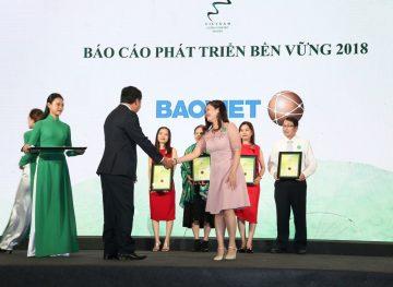 https://www.aravietnam.vn/wp-content/uploads/2018/11/MTS_5128.jpg