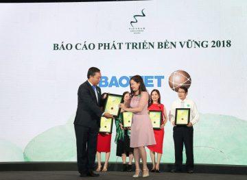 https://www.aravietnam.vn/wp-content/uploads/2018/11/MTS_5130.jpg