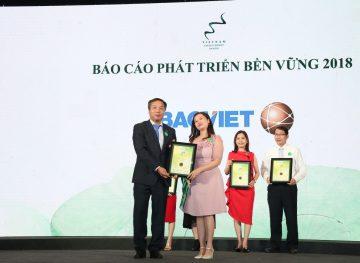 https://www.aravietnam.vn/wp-content/uploads/2018/11/MTS_5131.jpg