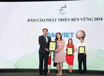https://www.aravietnam.vn/wp-content/uploads/2018/11/MTS_5132.jpg