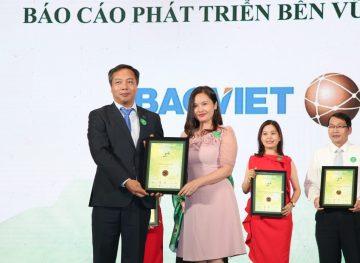 https://www.aravietnam.vn/wp-content/uploads/2018/11/MTS_5134.jpg