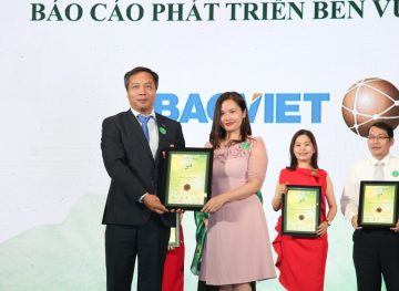 https://www.aravietnam.vn/wp-content/uploads/2018/11/MTS_5135.jpg