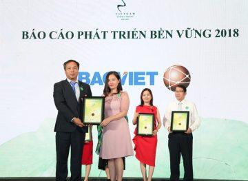 https://www.aravietnam.vn/wp-content/uploads/2018/11/MTS_5136.jpg
