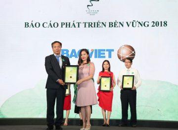 https://www.aravietnam.vn/wp-content/uploads/2018/11/MTS_5137.jpg
