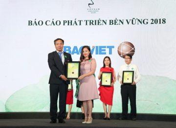 https://www.aravietnam.vn/wp-content/uploads/2018/11/MTS_5138.jpg