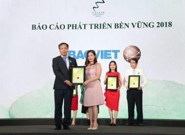 https://www.aravietnam.vn/wp-content/uploads/2018/11/MTS_5140.jpg