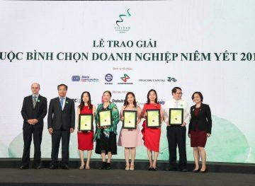 https://www.aravietnam.vn/wp-content/uploads/2018/11/MTS_5141.jpg