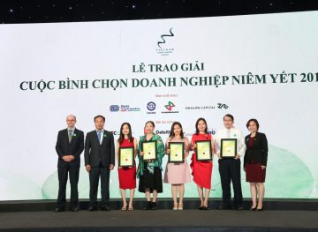 https://www.aravietnam.vn/wp-content/uploads/2018/11/MTS_5144.jpg