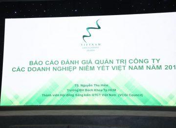 https://www.aravietnam.vn/wp-content/uploads/2018/11/MTS_5145.jpg
