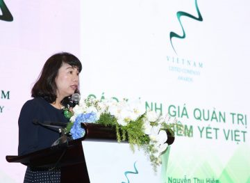 https://www.aravietnam.vn/wp-content/uploads/2018/11/MTS_5146.jpg
