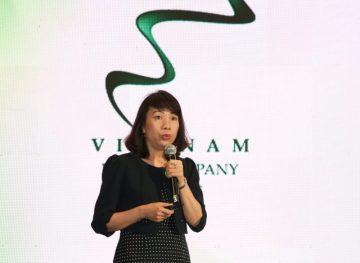 https://www.aravietnam.vn/wp-content/uploads/2018/11/MTS_5166.jpg