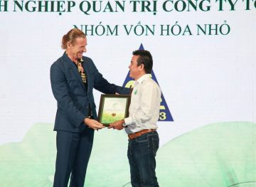 https://www.aravietnam.vn/wp-content/uploads/2018/11/MTS_5191.jpg