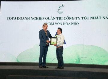 https://www.aravietnam.vn/wp-content/uploads/2018/11/MTS_5196.jpg