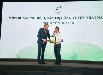 https://www.aravietnam.vn/wp-content/uploads/2018/11/MTS_5197.jpg